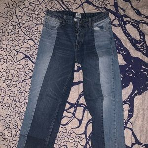 BDG Urban Outfitters Jeans 👖